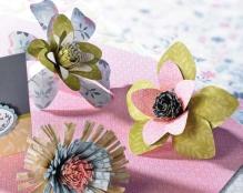 Mini_9_flowers